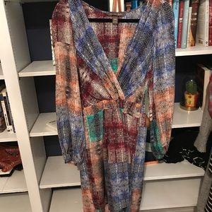 Dresses & Skirts - Charlie Jade dress